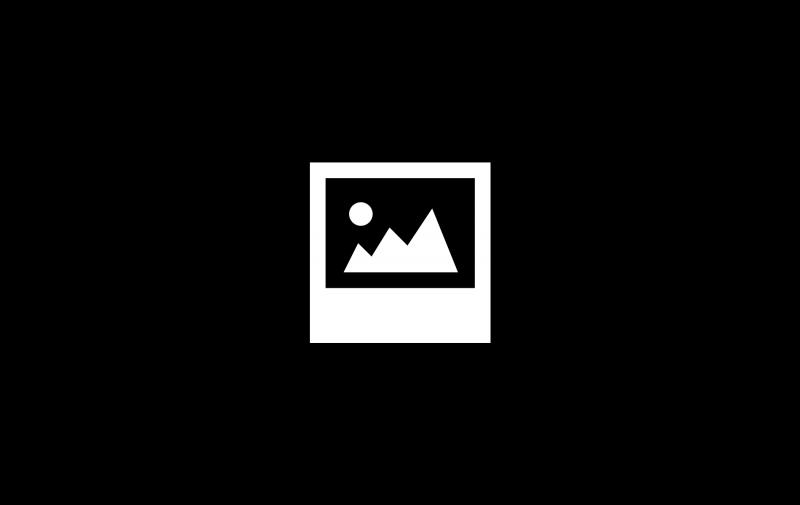 placeholder_image2-6